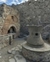 Ancient Bakery